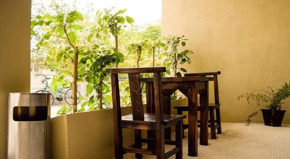 Ranauraa Inn (1).jpg