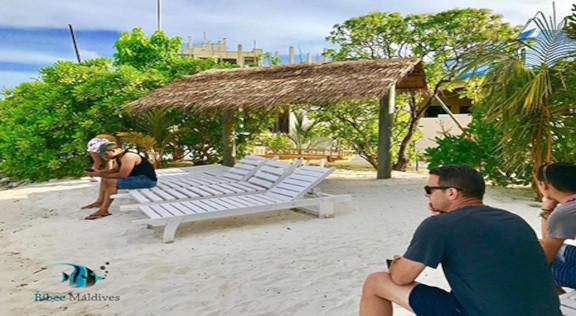 Bibee Maldives (15).jpg