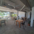 Beach House Dhiffushi (5).jpg
