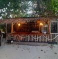 Dhifushi Inn (43).jpg