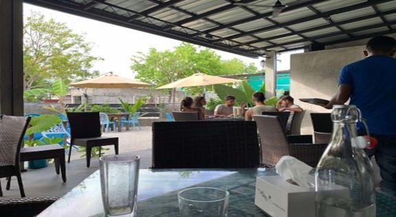 Ranauraa Inn (56).jpg
