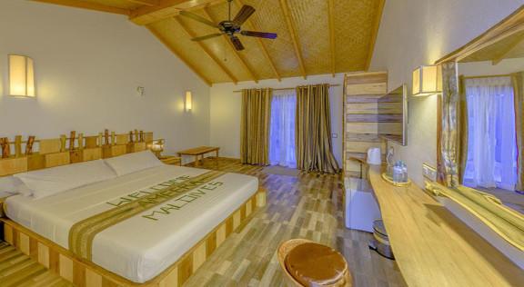 Ameera Guest House (45).jpg
