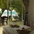 The Crown Beach Hotel (1).jpg