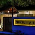 Nirili Villa (20).jpg