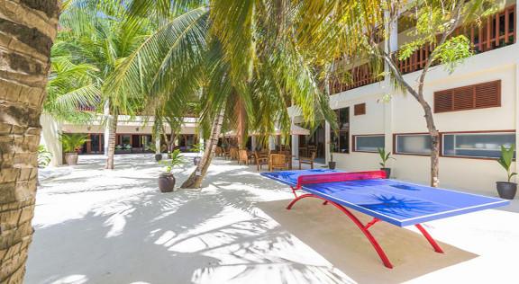 Araamu Holidays & Spa (111).jpg