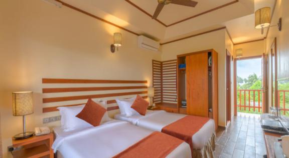 Araamu Holidays & Spa (70).jpg