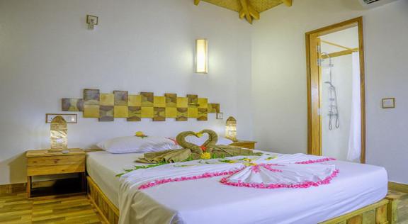 Ameera Guest House (36).jpg