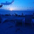 Dhifushi Inn (51).jpg