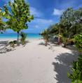 Bibee Maldives (14).jpg