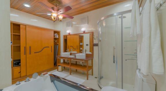 Araamu Holidays & Spa (108).jpg