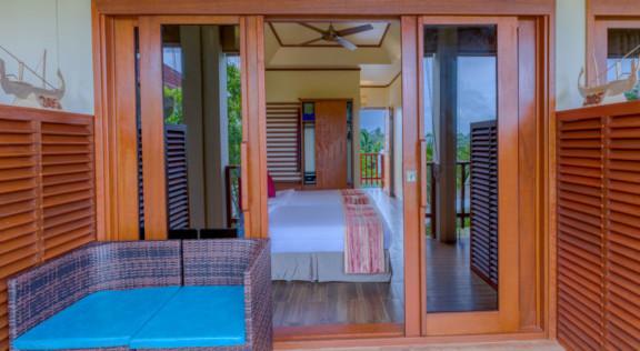 Araamu Holidays & Spa (72).jpg