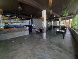 Kettle Restaurant (4).jpg