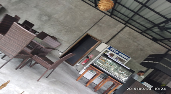 Ranauraa Inn (46).jpg