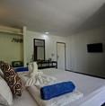 The Crown Beach Hotel (35).jpg