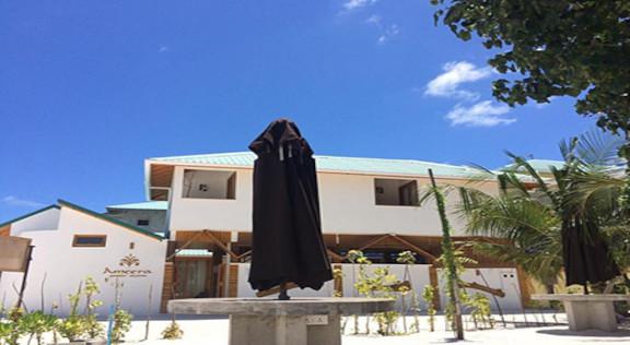Ameera Guest House (8).jpg