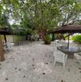 Ameera Maldives (11).jpg