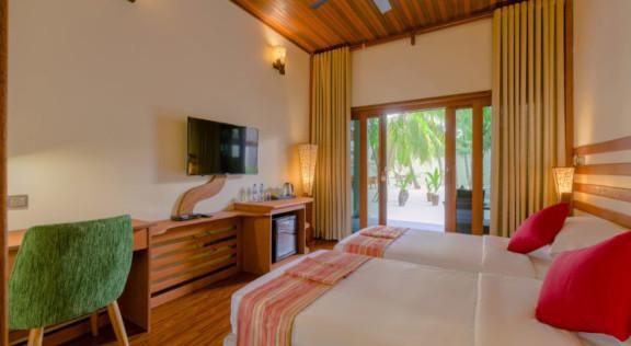 Araamu Holidays & Spa (55).jpg