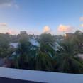 Dhifushi Inn (40).jpg
