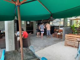 Ranauraa Cafe Bistro (3).jpg