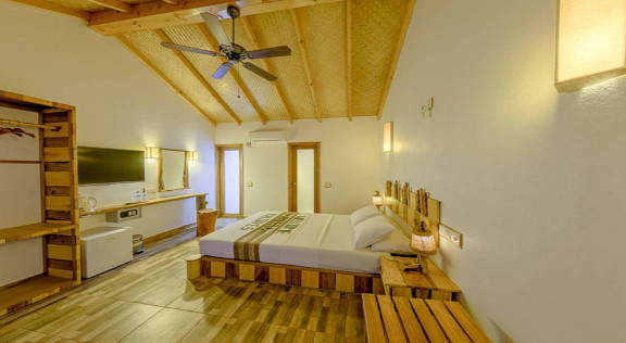 Ameera Guest House (43).jpg