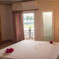 Dhifushi Inn (79).jpg