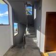 Beach House Dhiffushi (8).jpg