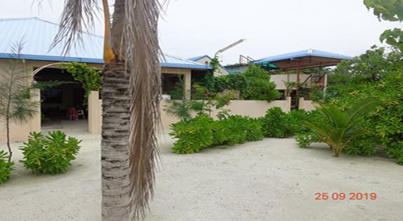 Bibee Maldives (20).jpg