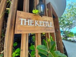 Kettle Restaurant (9).jpg
