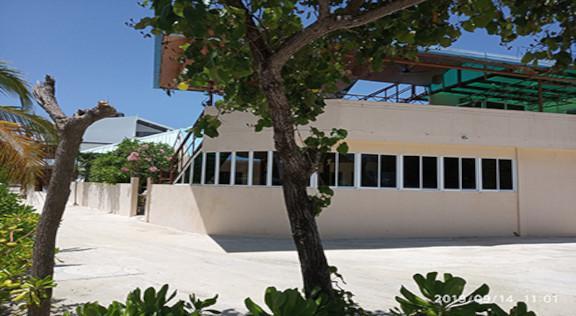 Bibee Maldives (22).jpg