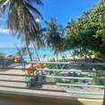 Beach House Dhiffushi (9).jpg