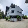Dhifushi Inn (6).jpg