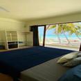 Beach House Dhiffushi (44).jpg