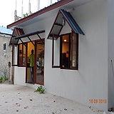 Dream Corner Café