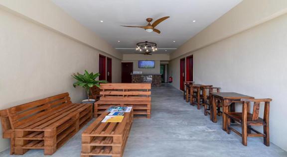 Ranauraa Inn (38).jpg