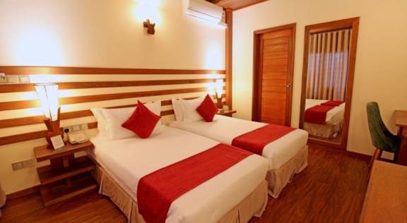 Araamu Holidays & Spa (110).jpg