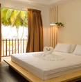 Portia Hotel & Spa (2).jpg