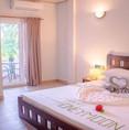 Dhifushi Inn (66).jpg