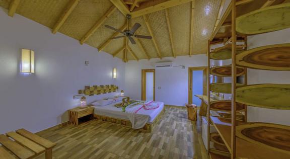 Ameera Guest House (30).jpg