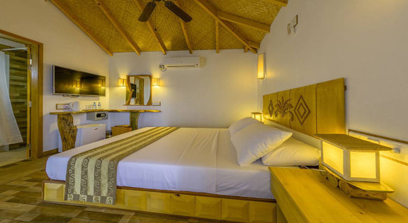 Ameera Guest House (51).jpg