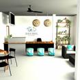 Beach House Dhiffushi (38).jpg