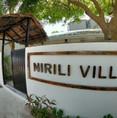Nirili Villa (31).jpg