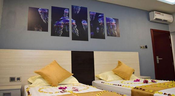 Ranauraa Inn (53).jpg