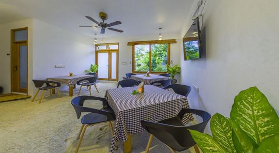 Ameera Guest House (57).jpg