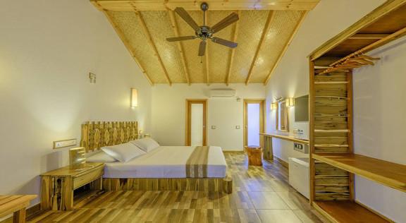 Ameera Guest House (39).jpg