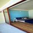 Beach House Dhiffushi (1).jpg
