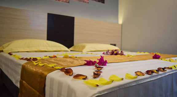 Ranauraa Inn (50).jpg