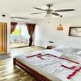 Dhifushi Inn (61).jpg
