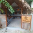Dhifushi Inn (36).jpg