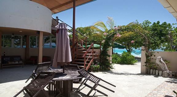 Bibee Maldives (27).jpg