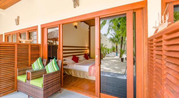 Araamu Holidays & Spa (56).jpg